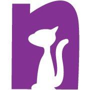 Nyancon Logo